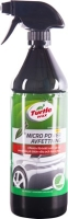 Turtle Wax Micro Power Affedtning 1 liter