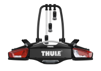 Thule VeloCompact 926 3bike 13pin