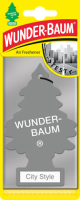 Wunderbaum City Style