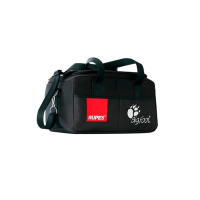 Rupes Tool Bag m. Bigfoot logo