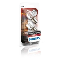 Philips P21/5W 24V 21/5W BAY15D