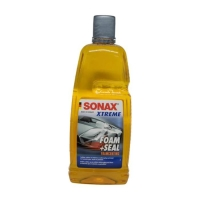 Sonax Xtreme Foam and Seal 1 L