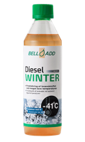 BellAdd Diesel Winther 500 ml