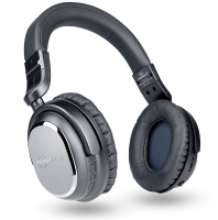 i9 BT Wireless Active Noise