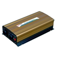 Titan 1500W Pure Sinus Inverter 24V
