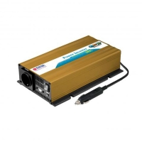 Titan 150W Pure Sinus Inverter