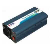 Titan Inverter 300W Modificeret Sinus