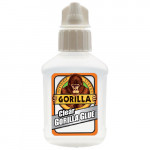 Gorilla Glue Klar lim 51 ml