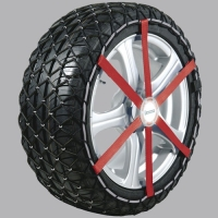 Michelin Easy Grip snekæder D11