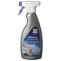 Basta ruderens med look out 500ml