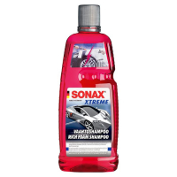 Sonax XTreme rich foam shampoo 1000ml