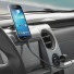 MAGNETHOLDER TIL MOBIL MAGIC MOUNTS LoPro