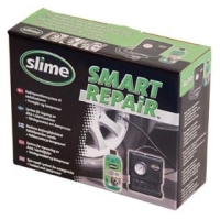 Slime Kompressor Kit