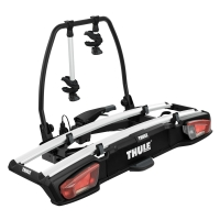 Thule Velospace XT 938 2bike 13pin