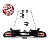Thule Europower 916 2-Bike, 7 polet.