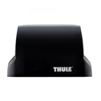 Thule Front Load Stop combi med 322