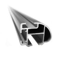Thule Heavy Duty Bar 120 cm