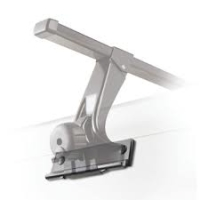 Thule Artificial raingutter 542
