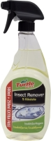 Turtle Insect Remover 750 ml