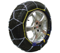 Michelin extrem grip str. 67