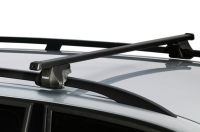 Thule Tagbøjler Smart Rack.