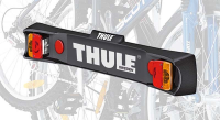 Thule Lightboard 7pin