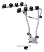 Thule Hang-On 4 med tilt