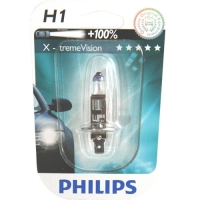 Phillips X-tremeVision H1